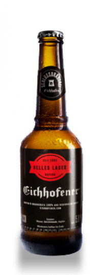Helles Lager